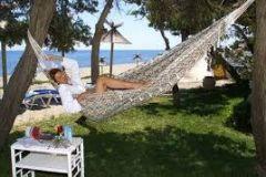 Relaxen op Riva Bella