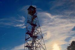 Uitkijktoren©bones64_pixabay