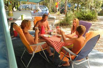 b_350_233_16777215_00_images_stories_naturisme_frankrijknaturisme_Corsica_bagheeragezin.jpg