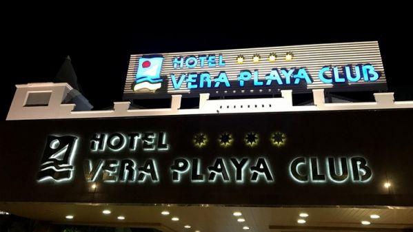 hotelveraplaya-puurnaturisme