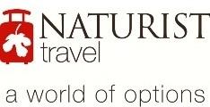 Naturist Travel